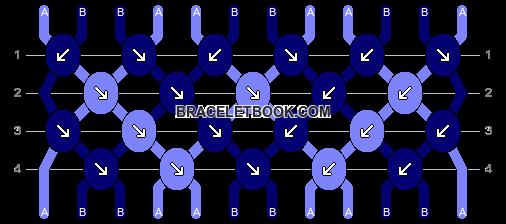 Normal pattern #16746 pattern