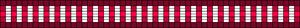 Alpha Friendship Bracelet Pattern #16751