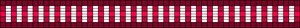 Alpha pattern #16751