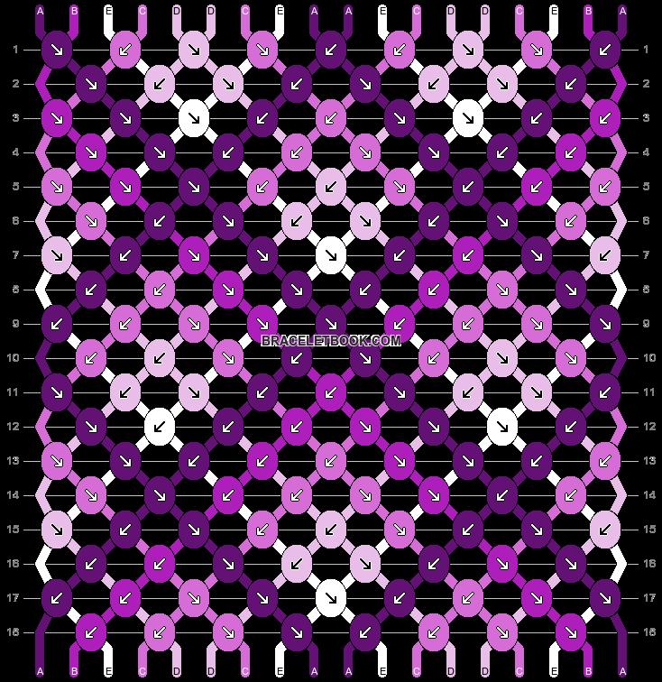 Normal pattern #16753 pattern