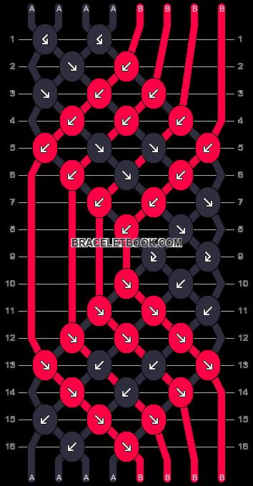 Normal pattern #16792 pattern
