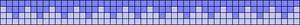 Alpha pattern #16840