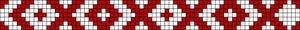 Alpha pattern #16861