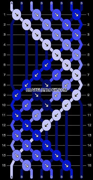 Normal pattern #16883 pattern