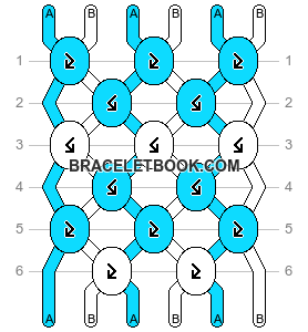 Normal pattern #16909 pattern