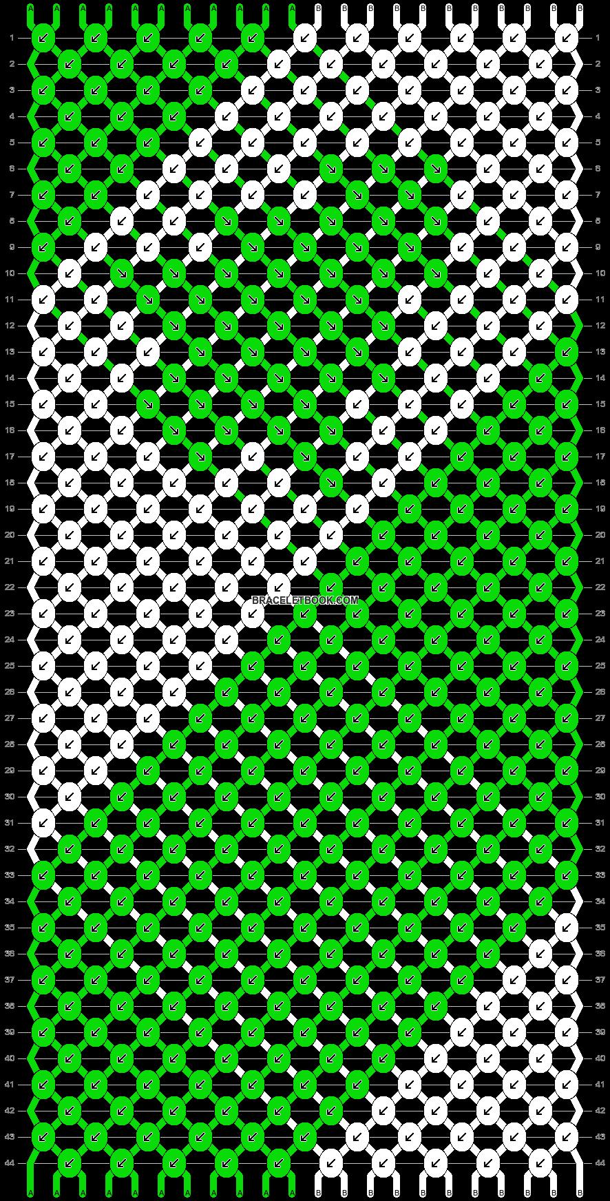 Normal pattern #16969 pattern