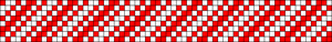 Alpha pattern #16973