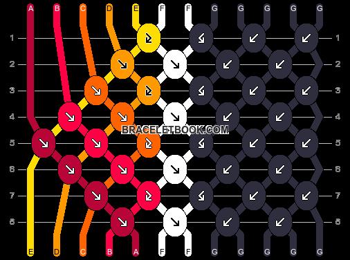 Normal pattern #17116 pattern