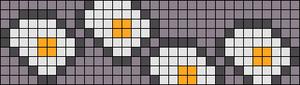 Alpha pattern #17188