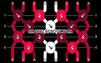 Normal pattern #17238 pattern
