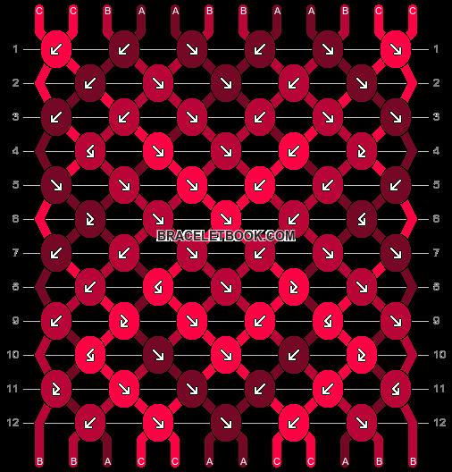 Normal pattern #17369 pattern