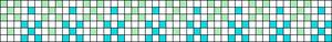 Alpha pattern #17373