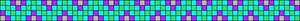 Alpha pattern #17375