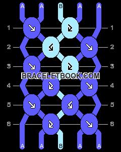 Normal pattern #17428 pattern