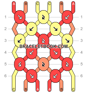 Normal pattern #17437 pattern