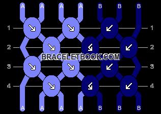 Normal pattern #17469 pattern