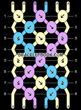 Normal pattern #17471 pattern