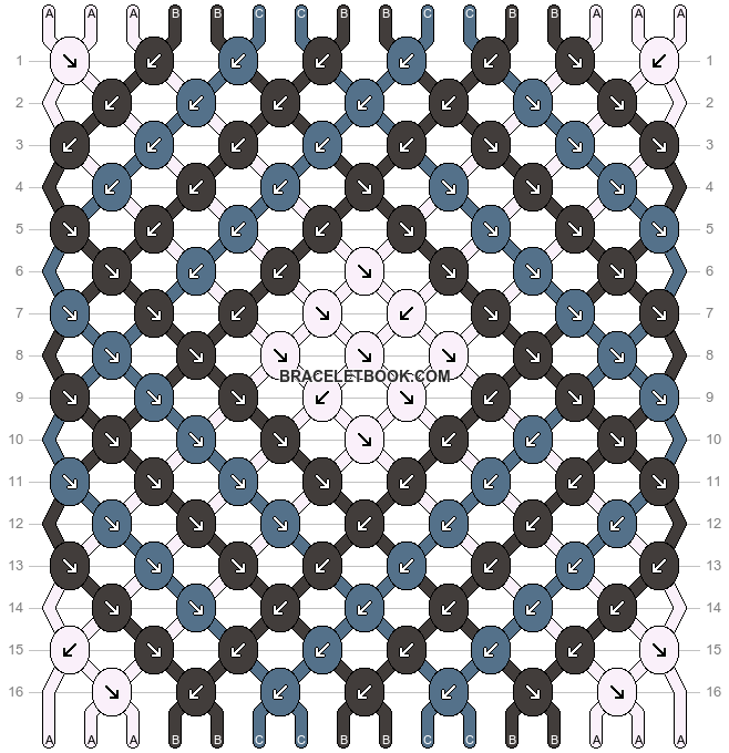 Normal pattern #17486 pattern