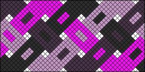 Normal pattern #17488
