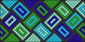 Normal pattern #17489