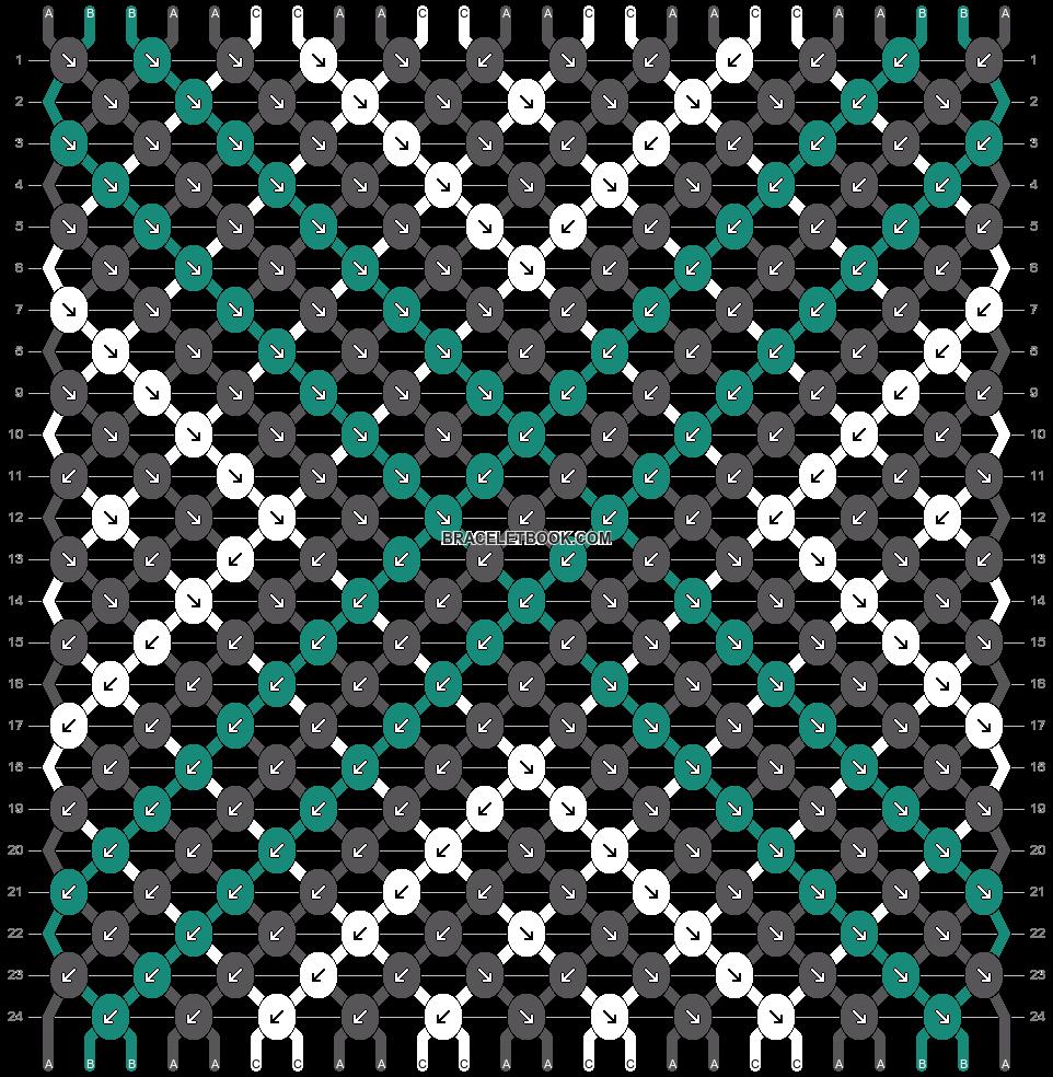 Normal pattern #17492 pattern