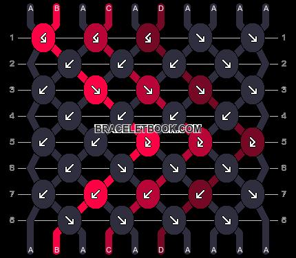 Normal pattern #17570 pattern