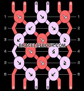 Normal pattern #17615 pattern