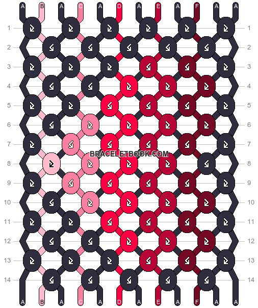 Normal pattern #17637 pattern