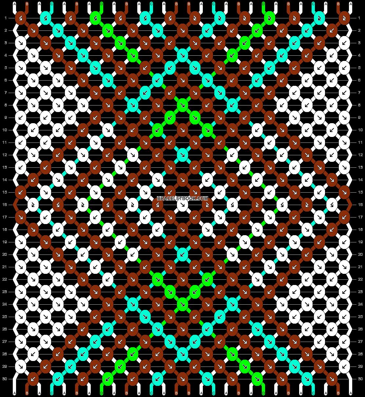 Normal pattern #17703 pattern
