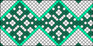 Normal pattern #17706