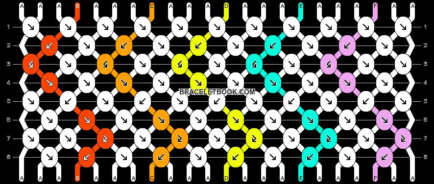 Normal pattern #17723 pattern