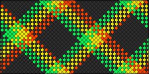Normal pattern #17726
