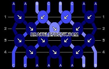 Normal pattern #17753 pattern
