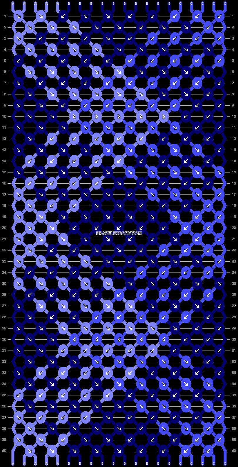 Normal pattern #17776 pattern