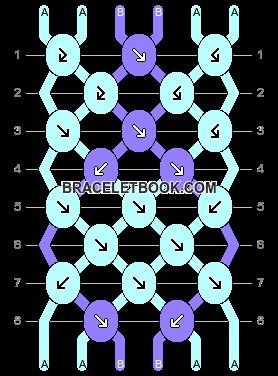 Normal pattern #17787 pattern