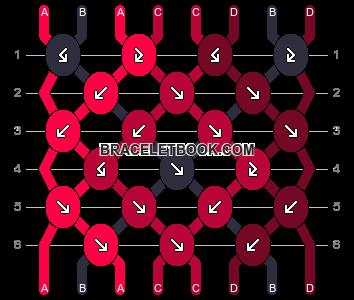 Normal pattern #17824 pattern