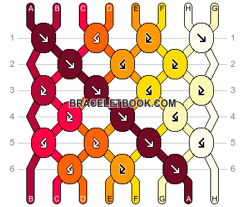 Normal pattern #17825 pattern
