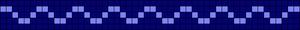 Alpha pattern #17827