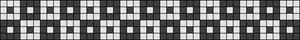 Alpha pattern #17860