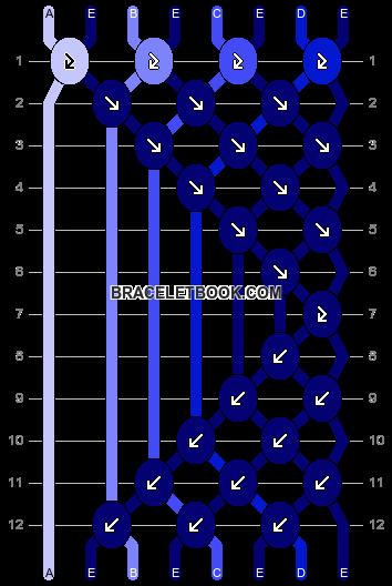 Normal pattern #17863 pattern