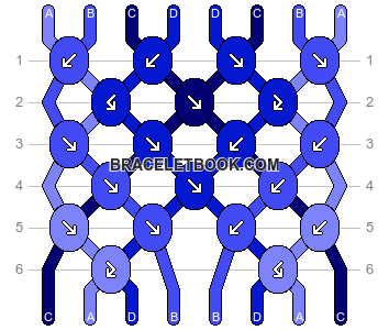 Normal pattern #17909 pattern