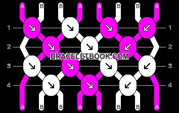 Normal pattern #17913 pattern