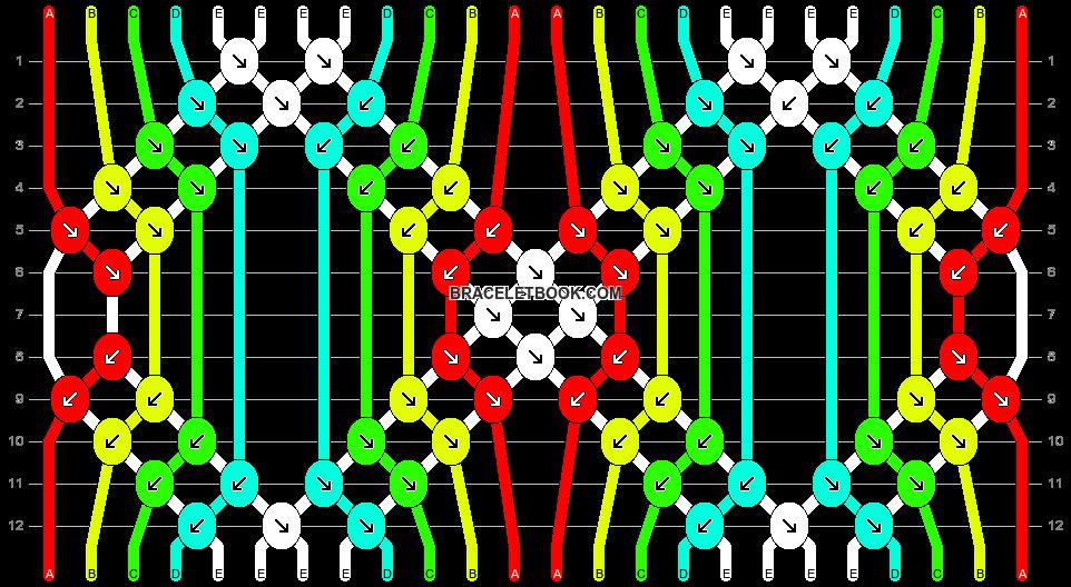 Normal pattern #17945 pattern
