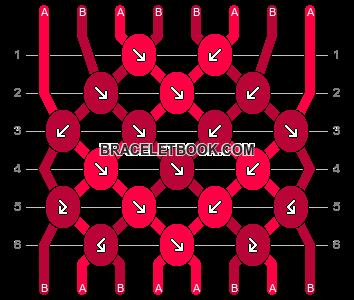Normal pattern #17967 pattern