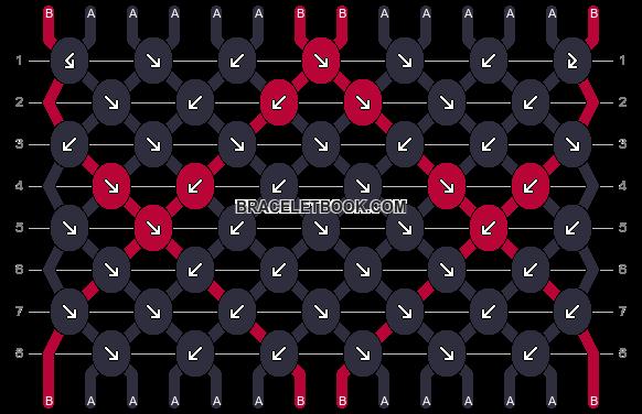 Normal pattern #17979 pattern