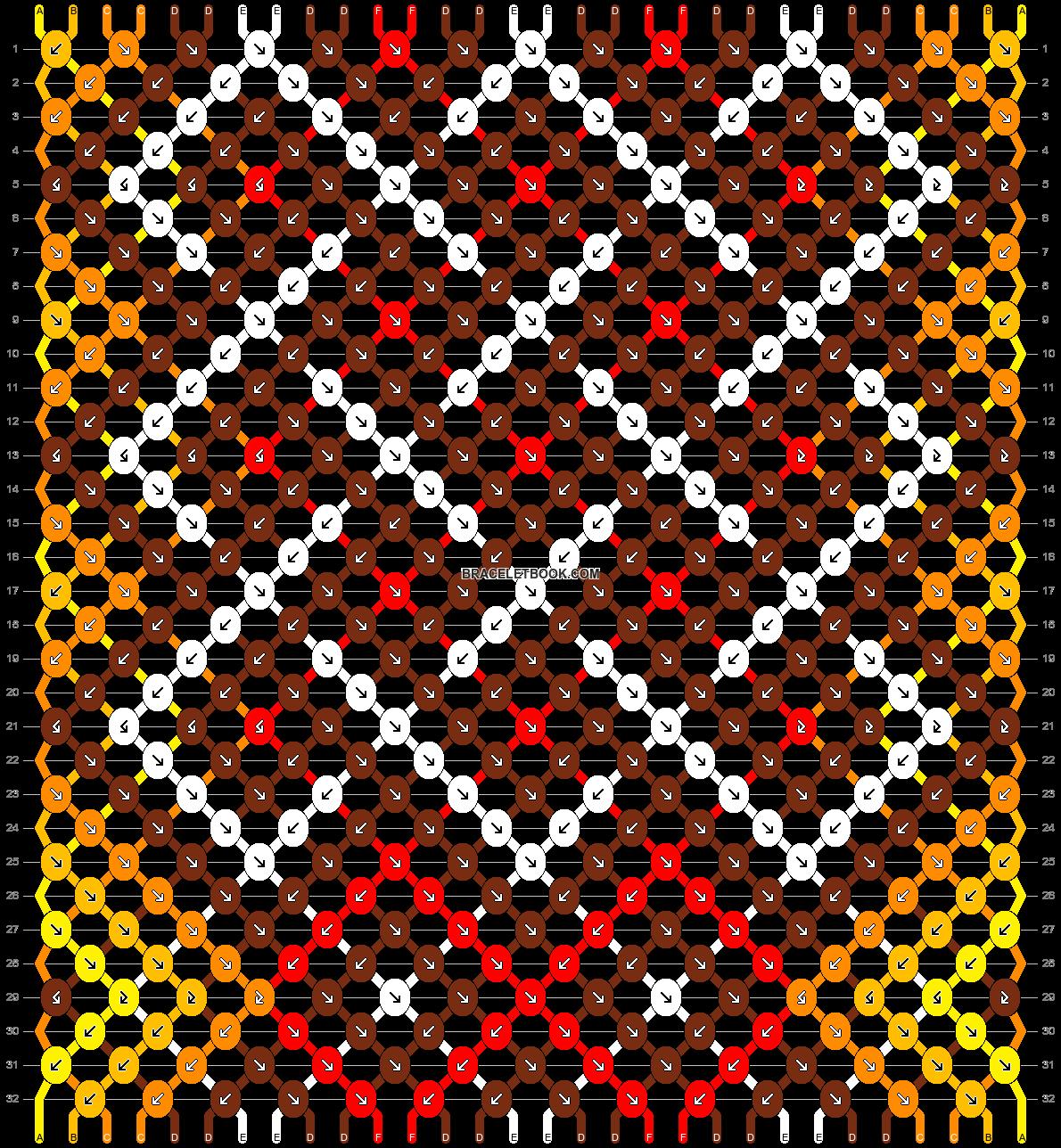 Normal pattern #18091 pattern
