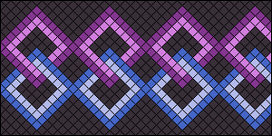 Normal pattern #18113