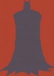 Alpha pattern #18548