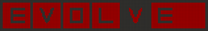 Alpha pattern #18706