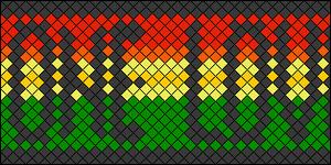 Normal pattern #18759